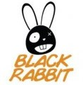 BlackRabbit T Shirts