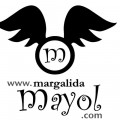 Blog de Marga Mayol