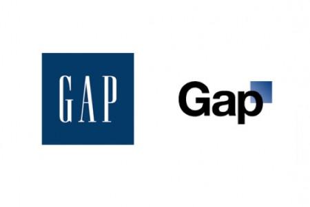 La influencia de las redes sociales en las decisiones de marca: el caso GAP