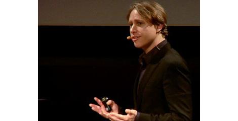 Lo que se habló en el Forum Innovation 2010