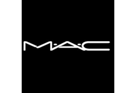 Nueva tienda MAC