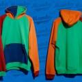 Mambo Colors