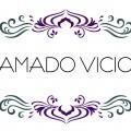 Amado Vicio, diseño vestuario y complementos