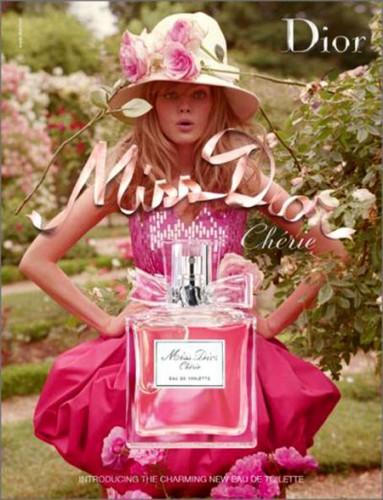 Jo jo jo Santa Dior, concurso VLC