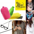 Miss Mime – Accesorios