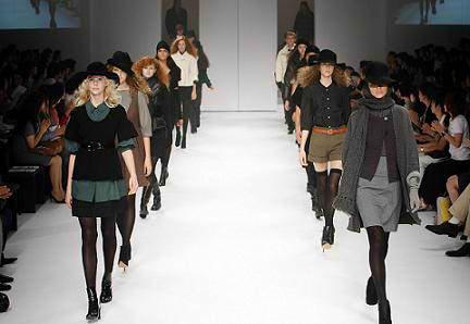 Escuelas de Diseño de Moda más Importantes del Mundo