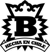 Entrevista: BABALÚ, Hecha en Chile