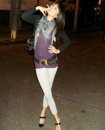 Ximena Gama