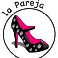 Zapatos Argentinos a Pedido