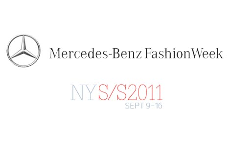 New York Fashion Week: Vera Wang y Rodarte