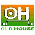 Tienda online Old House