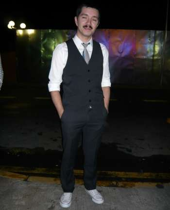 Ernesto Jara
