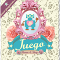 Juego Home and Bags