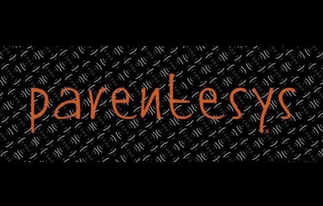 Concurso VisteLaCalle Man: Parentesys