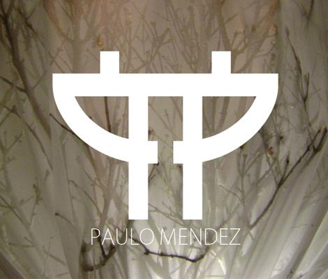 Paulo Méndez: su primera tienda