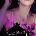 Melle Sharl de Paris