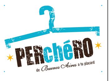 PERchéRO: Feria Argentina en Stgo!!