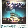 Convocatoria Feria DiValpo en Viña