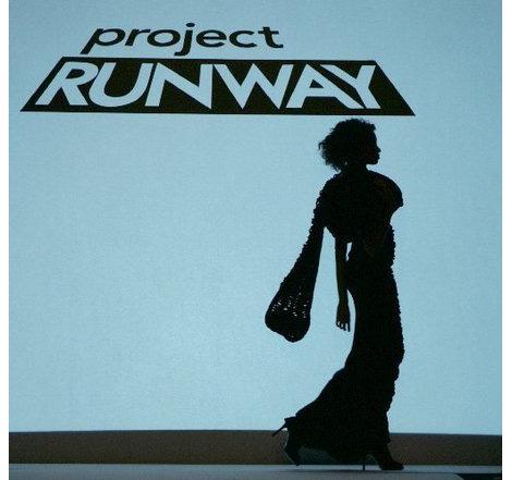 ¿Quiénes son los jurados de Project Runway Latinoamérica?