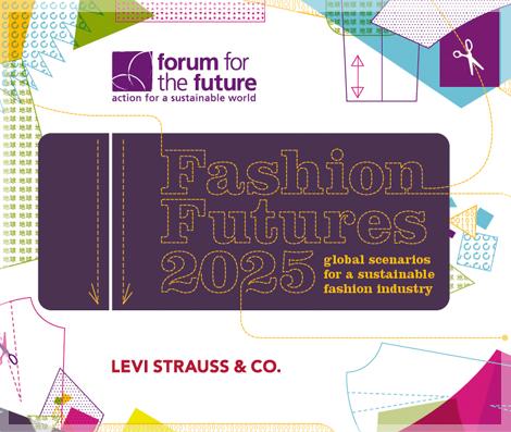 Tendencias para el 2025