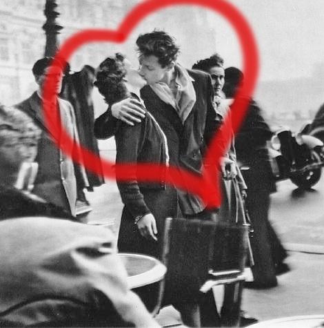El origen del Día de los Enamorados