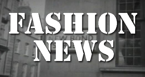 FASHION NEWS: Louis Vuitton y Jean Paul Gaultier