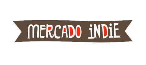Mercado Indie
