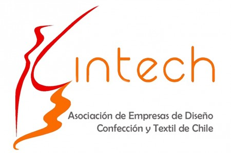 After Work: Diseño Independiente