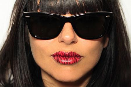 VLC Trends: Violent Lips