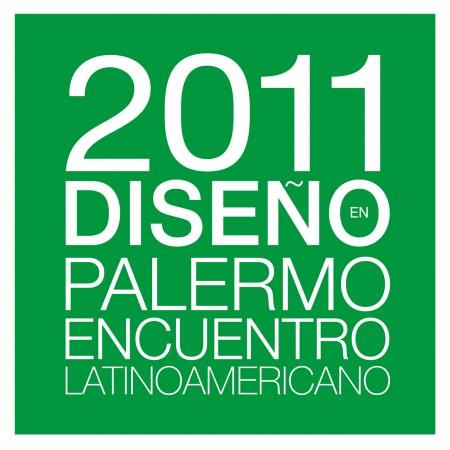 Encuentro Latinoamericano de Diseño: Concurso de Afiches