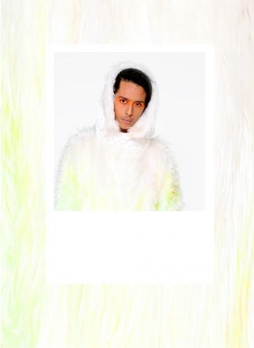 VLC MAN: FLO DE RICHEFORT