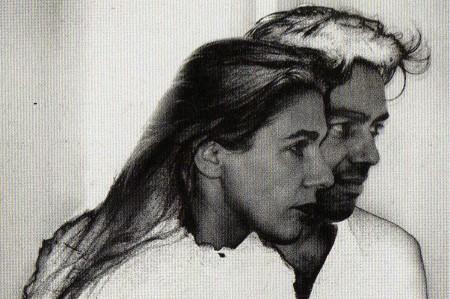 Michèle & Olivier Chatenet: el dúo que trasplanta vida a lo antiguo