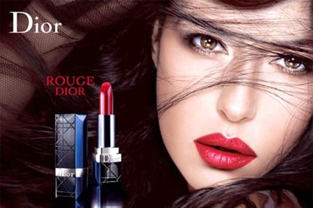 Ganadores concurso Dior
