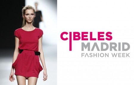Cibeles Fashion Week