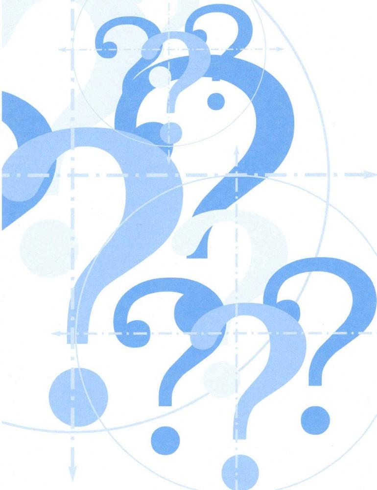 6 preguntas para un diseñador ético: Regina Root