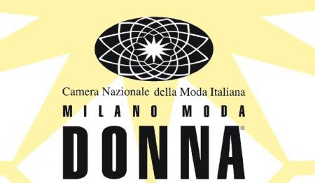 Milano Moda Donna: Francesco Scognamiglio y Alberta Ferretti