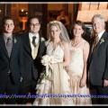 Fotografia Profesional Digital Matrimonios y Novias