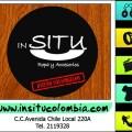 Diseño colombiano
