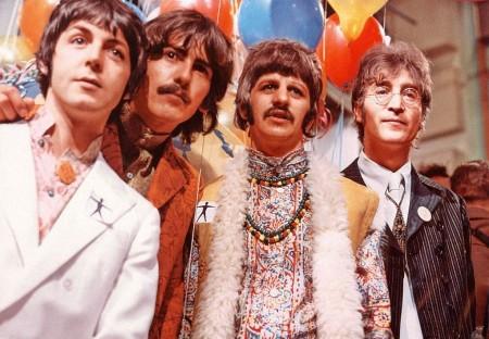 Hippismo: Los Hipsters de hace 45 años (Segunda parte)