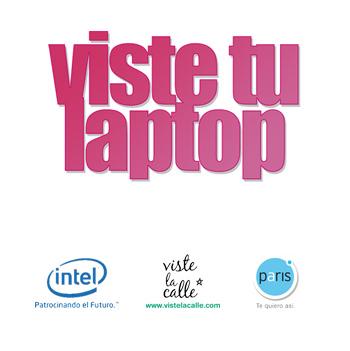Postergación premiación VisteTuLaptop