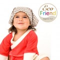 EcoFriend / Vestuario Infantil Orgánico