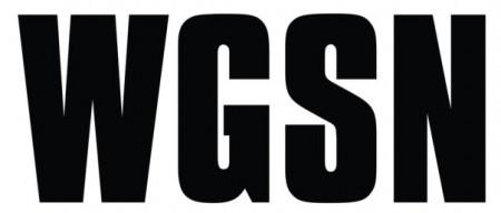 Las 10 tendencias del 2010 por la WGSN