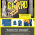 Carro – Tienda de diseño de vestuario Argentina
