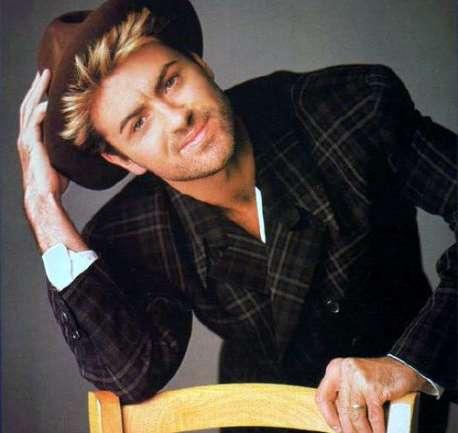 La trayectoria de George Michael, un icono indiscutido del pop
