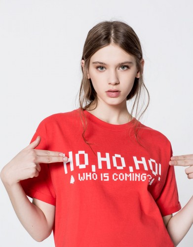 Estas son las prendas navideñas que tienes que conocer