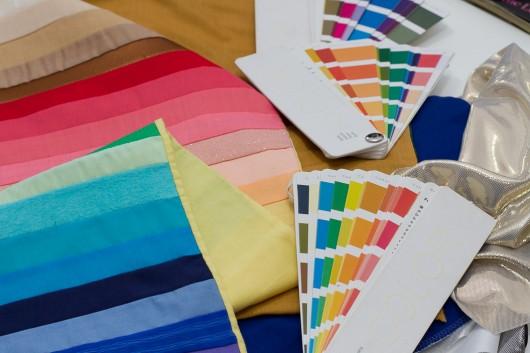 Dato VLC: Conoce los colores que debes usar según tu piel con simples pasos