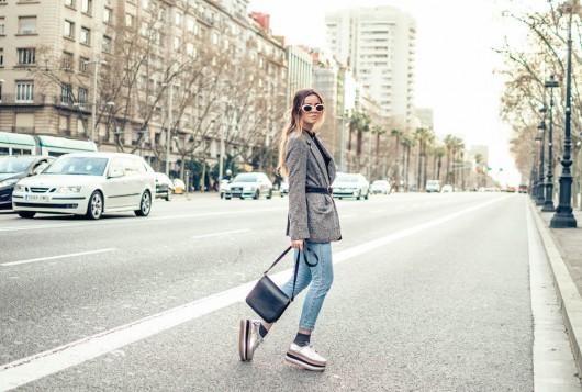 Conoce a Eider Paskual, una de las Instagramer y youtuber más importantes de España
