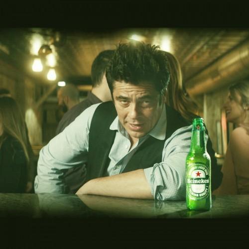 Los mejores embajadores de Heineken alrededor del mundo