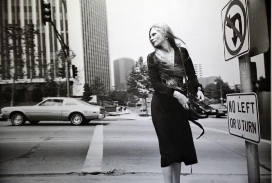 Everybody Street: La oda documental a la fotografía callejera