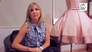 Fashion Report: Sara Bassan en Panamá Fashion Week